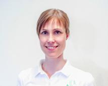 Ulrika Schill