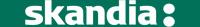 logo_skandia_vit